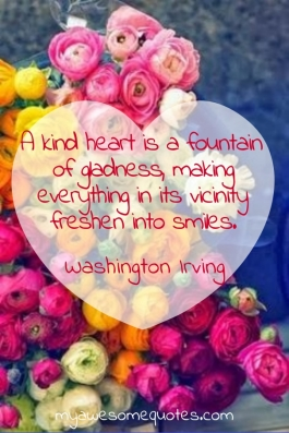 1Sam1 a kind heart