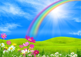 1Sam30 Rainbow