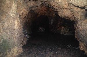 Ps142 cave