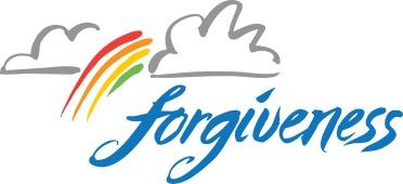 1Chron20 forgiveness rainbow