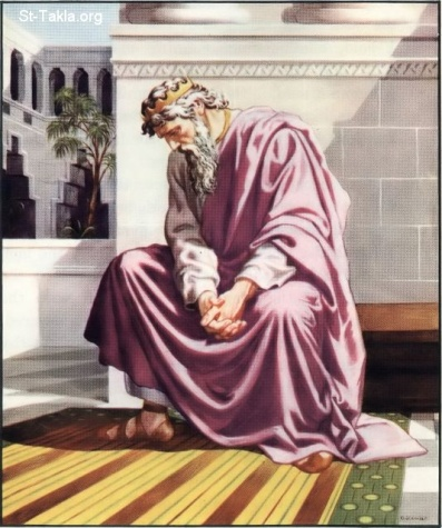2Sam18 david-weeping-over-the-death-of-absalom
