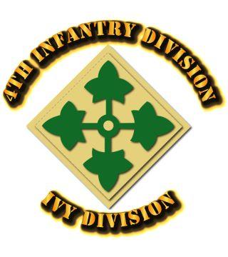 1Chron34 Ivy-Division