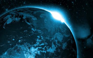 Ps72 sun earth
