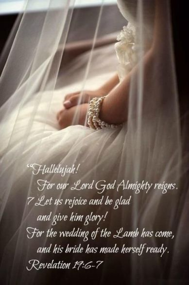 Ps45 bride