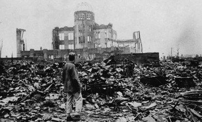 Ps89 Hiroshima