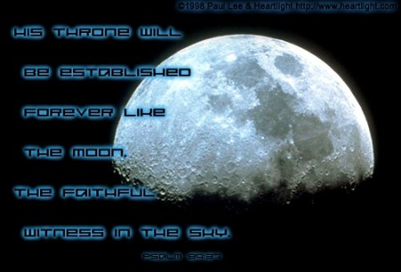 Ps89 moon