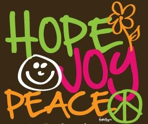 Rom15 hope-joy-peace-