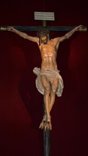 Rom5 cross