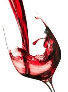 1K16 wine