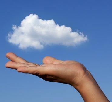 1K18 cloud