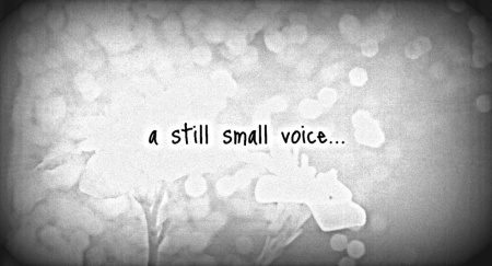 1K19 small voice