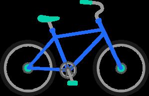 2 Chr15 bike