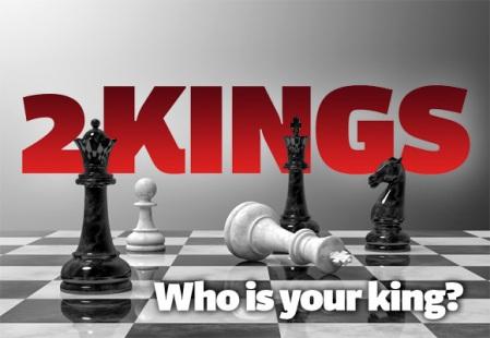 2k1-king