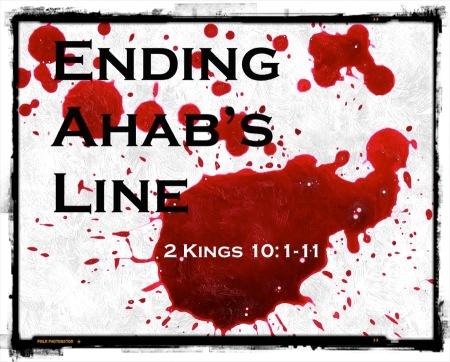 2k10-ahab-blood