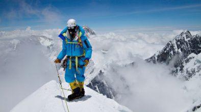 2k5-climbing