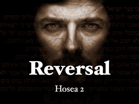 hosea2-reversal