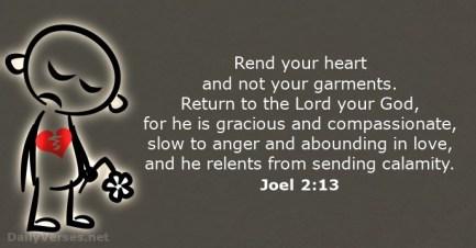 joel2-rend-your-hearts