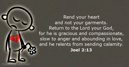 joel2-rend-your-hearts