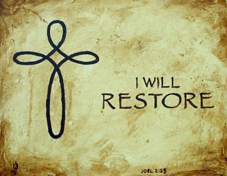 joel2-restore