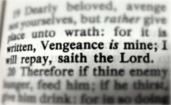 joel3-vengeance