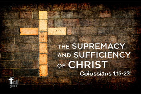 col1-supremacyofchrist