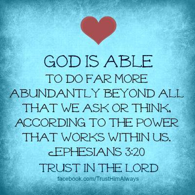 eph3-god-is-able