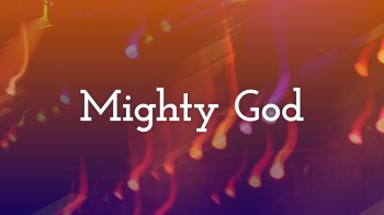 is9-mighty-god