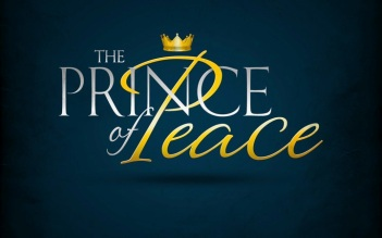 is9-prince-of-peace