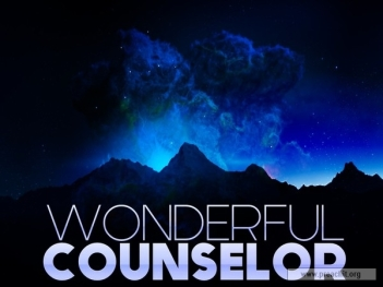 is9-wonderful-counselor