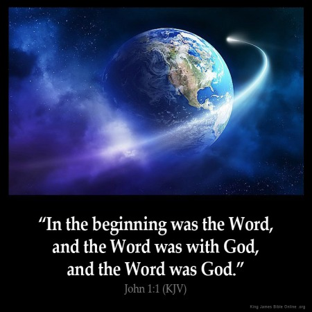 john1-in-the-beginning