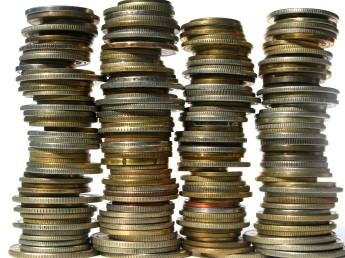 luke3-coins