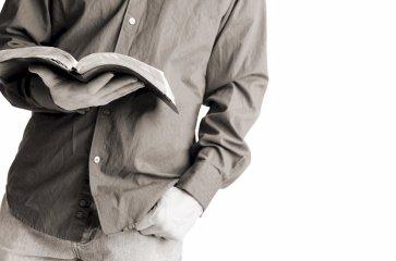luke4-bible-reading-guy
