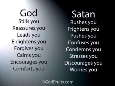 luke4-god-satan-chart
