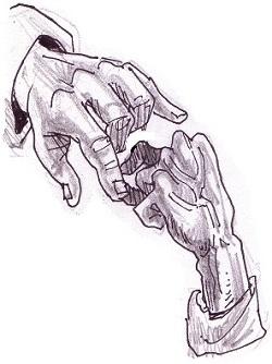 luke6-withered-hand