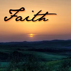 luke7-faith-sun