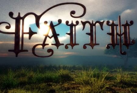 luke7-faith