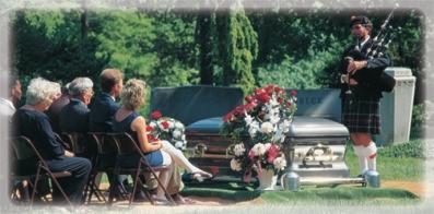 luke9-graveside