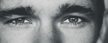 luke11-eyes