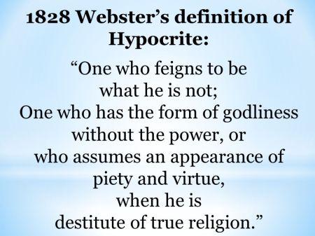 luke11-hypocrite
