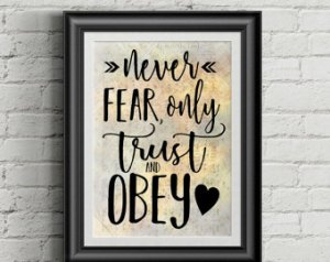 luke11-trust-and-obey