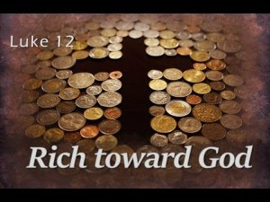 luke12-rich-tow-god