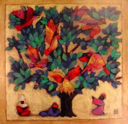 luke13-mustard-tree