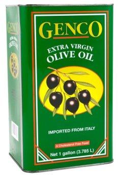 luke16-olive-oil