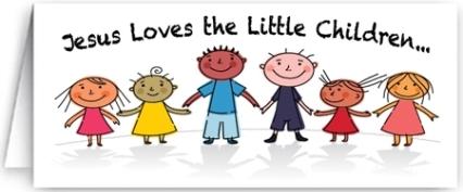 luke18-j-little-children