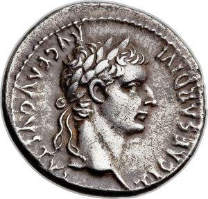 luke23-denarius
