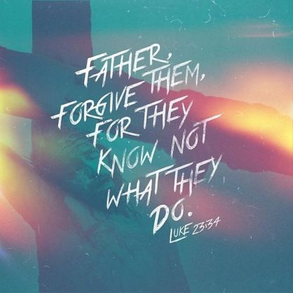 luke23-forgive-them