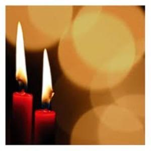 luke24-candles