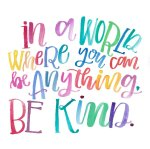 eph4 be kind