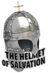 eph6 helmetofsalvation