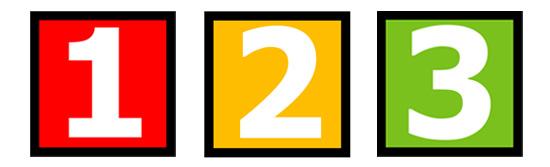 1Chron21 1-2-3-image